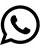 Whatsapp en telefoon